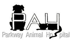 Parkway Animal Hospital